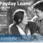 What is a Speedy Cash Direct Lender Loan?