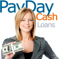 For easy, fast cash get a USA Payday Loan!