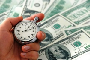 Fast, easy, and simple. Speedy Payday Cash is the way to go!