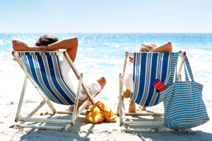 Relax this summer with the help from Speedy Payday Cash