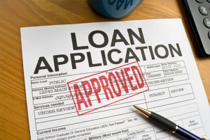 A Bad Credit Installment Loan could be just the thing you need