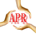 best apr direct loan lenders