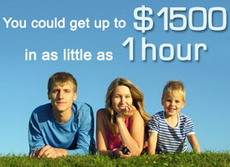 no direct deposit payday loans