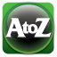 AtoZ Financials, LLC